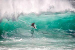 surfer-2193961_1920