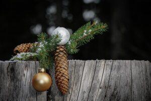 christmas-3794925_640
